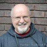 Richard Rhor