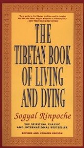 Tibetan_Book_of_Living_and_Dyingjpg