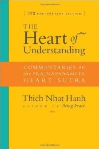 heart of understanding