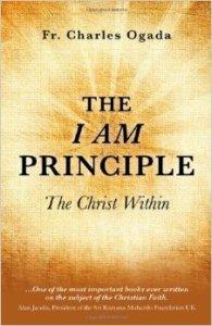i am principle