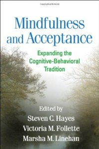 mindfulness and accpetance