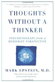 psychotherapy buddhist perspective