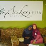 Seeker's Hub
